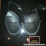 #6,500 Black Phantom Bra(m&s)wtmk
