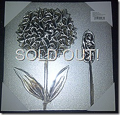 21710285 Hand Painted Metalic Aluminium Canvas 2 IMG-20120521-01088