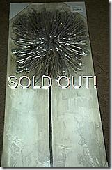 21941535  Aluminium Floral canvas IMG-20120427-00806