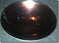 IMG-20120521-01105