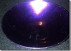 IMG-20120521-01109