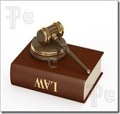 Law-1440111_thumb1_thumb2_thumb[1]