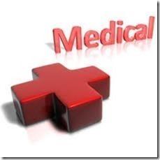 Medical_thumb_thumb_thumb[1]