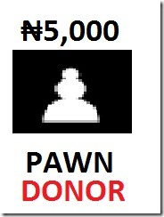 PAWN DONOR