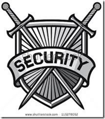 Security_thumb1_thumb_thumb[1]