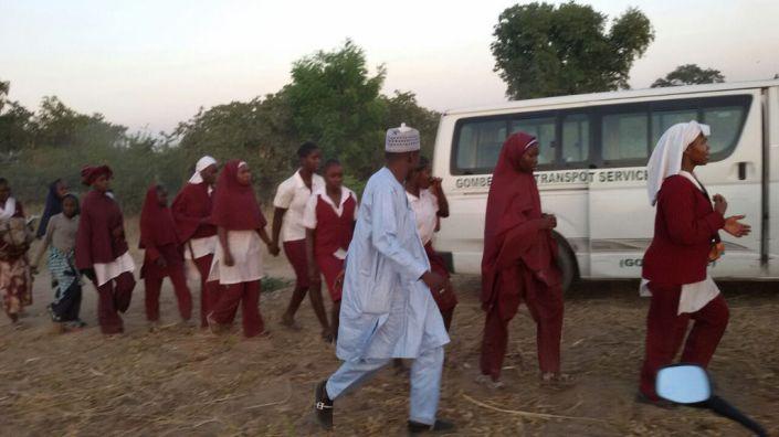nigeria2--(None)_LRG